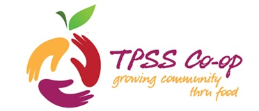 TPSS