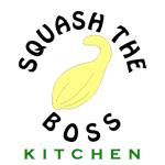 Squash the Boss