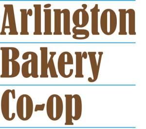 Arlington Coop