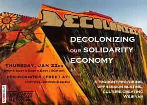 decolonize8E-low